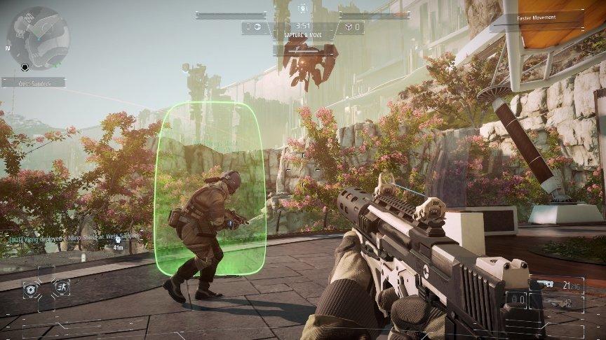 Рецензия на Killzone: Shadow Fall (мультиплеер). Обзор игры - Изображение 2