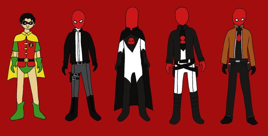 Второй трейлер «Бэтмена против Супермена» с Comic-con [Обновлено] - Изображение 7