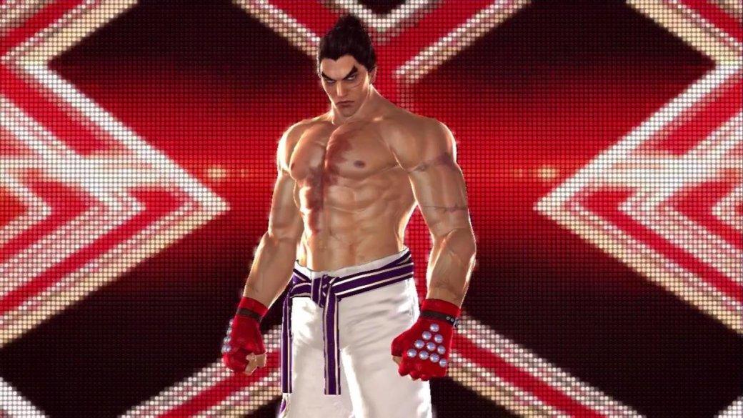 Tekken Revolution: Рецензия - Изображение 6