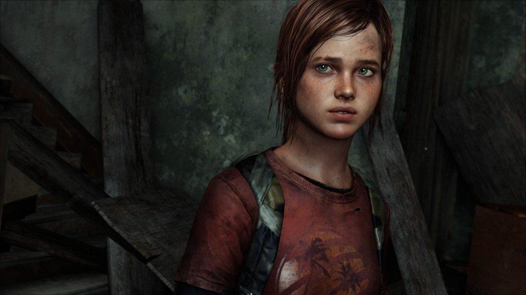 Пять самых сексуальных героинь видеоигр 2013 года - Изображение 3