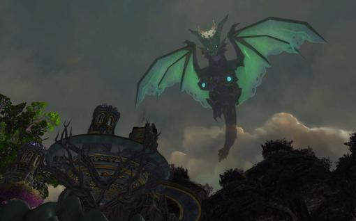 World of Warcraft, патч 4.3. Интервью с разработчиками - Изображение 10