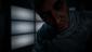 RANDOMs PS4 [часть 2] - Изображение 14