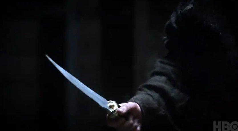 Все пасхалки 1 серии 7 сезона «Игры престолов» - Изображение 1