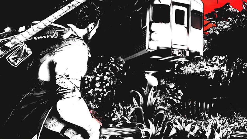 Рецензия на Escape Dead Island - Изображение 1