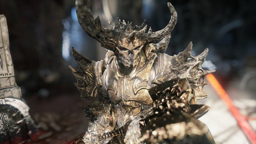 Epic Games открыла магазин для разработчиков на Unreal Engine 4. - Изображение 1