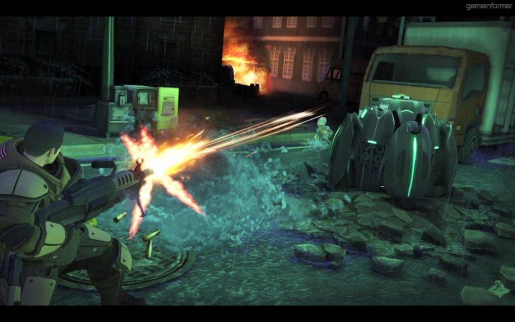 2K Games пропустит выставку E3 - Изображение 1