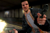Добрый день, Канобу! Ни для кого не секрет , что в ближайшие месяцы выходит  продолжение игрового сериала Max Payne, ... - Изображение 2