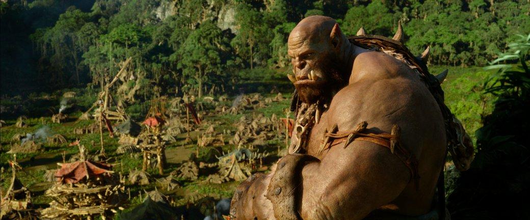 Netflix заплатила $90 млн за фильм про орков и копов - Изображение 1