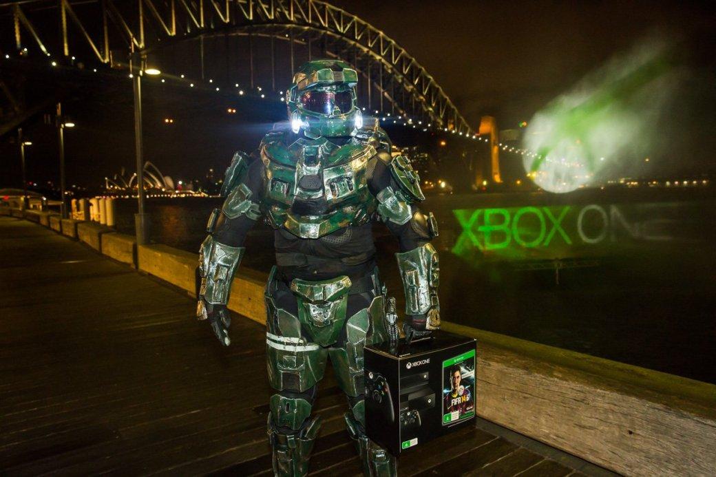 Microsoft улучшила быстродействие оперативной памяти Xbox One - Изображение 1