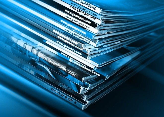"""Питер Молинье: """"Больше всего я скучаю по своему секретарю"""" - обзор зарубежной прессы - Изображение 1"""