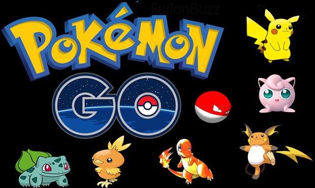 Как обойти блокировку Pokemon Go на взломанных телефонах - Изображение 1