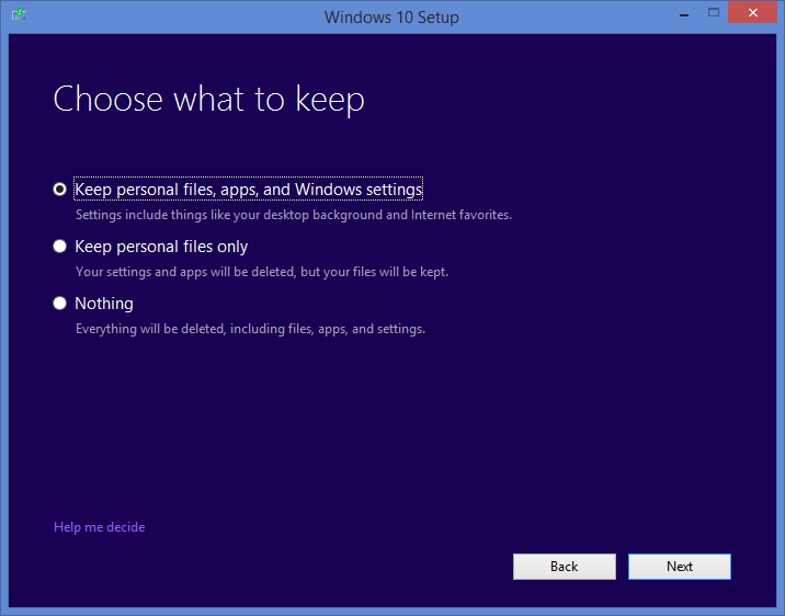 Инструкция: как скачать и установить Windows 10 без Windows Update - Изображение 13
