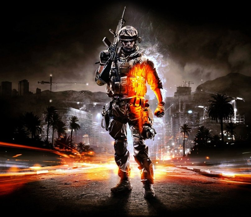 Рецензия на Battlefield 3: Back to Karkand - Изображение 1