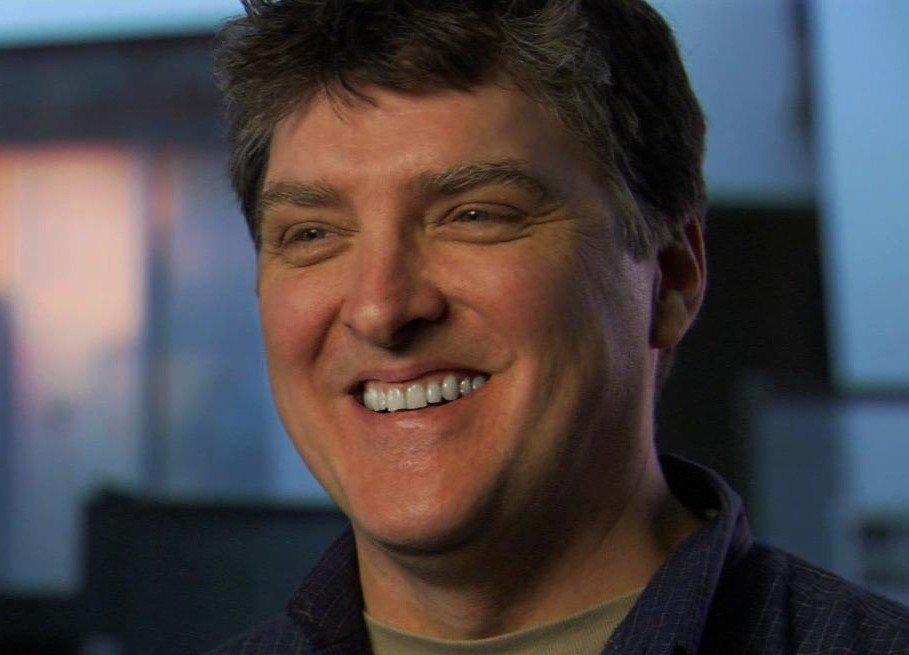 Уволенный композитор серии Halo отсудил у Bungie акции компании - Изображение 1