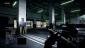 RANDOMs PS4 [часть 5] - Изображение 26