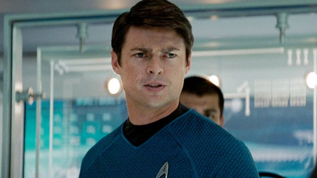 Актеры из разных Star Trek встретятся на одном мостике в VR-симуляторе. - Изображение 4