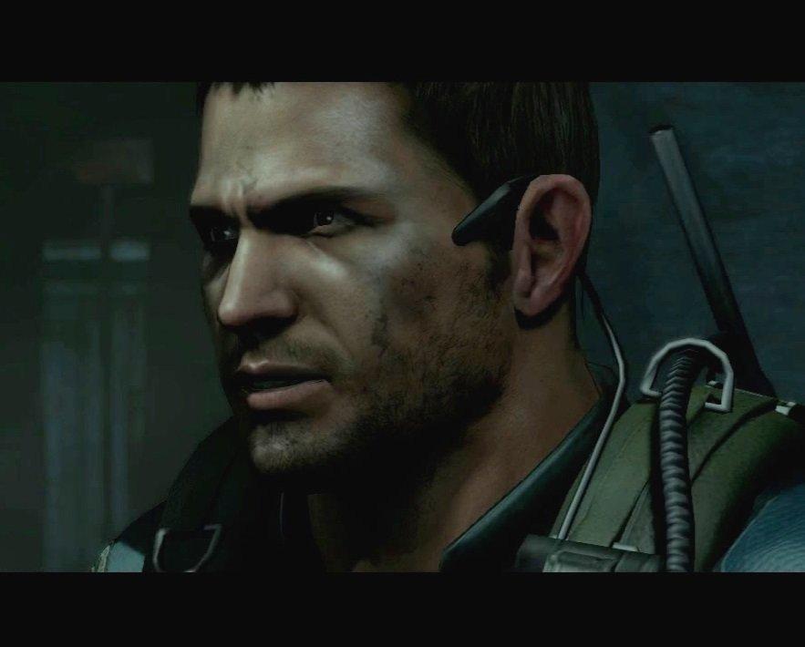 Как менялся Resident Evil - Изображение 47