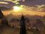 Кекс-эффектПо состоянию на сегодня о таком, без преувеличения, событии, как Mass Effect 3, не писал разве что ленивы .... - Изображение 5