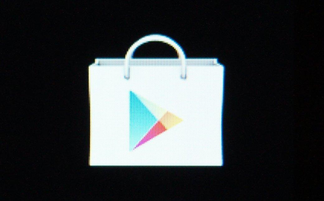 Google позволит вернуть игру для Android через два часа после покупки - Изображение 1