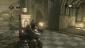 Буквально несколько часов назад стали известны первые подробности о последнем DLC для игры Gears of War 3. Дополнени .... - Изображение 4