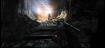 Доброго дня, Канобу! Все мы помним  хорошую игру-Metro 2033: The Last Refuge, описывающую жизнь людей в московском м ... - Изображение 5