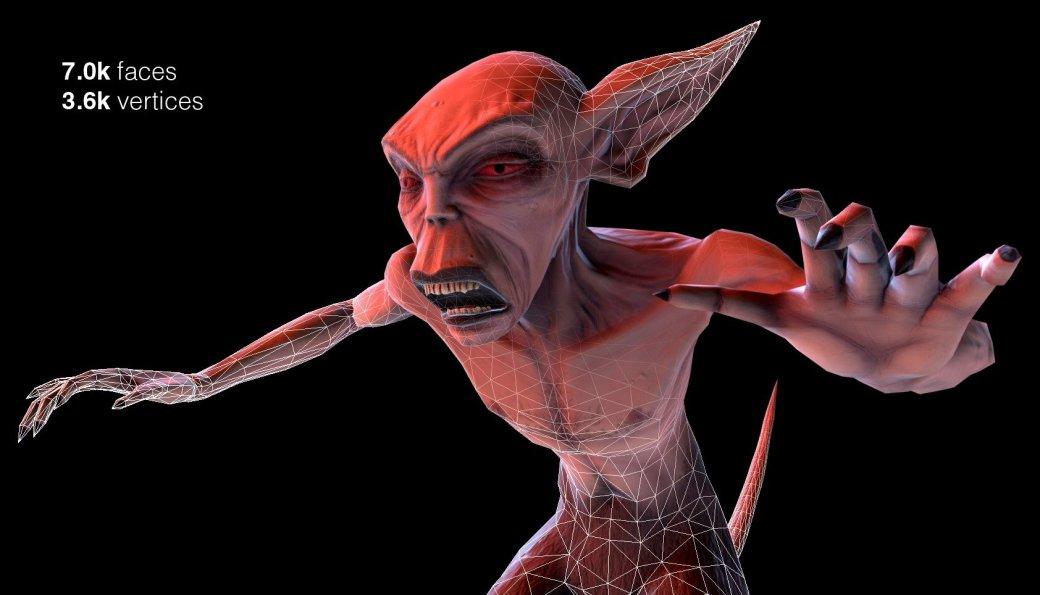 Рассказываем оновых (!!!) модах для The Elder Scrolls III: Morrowind. - Изображение 5
