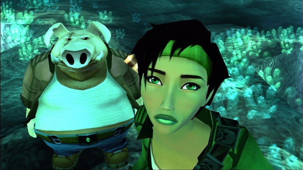 Твикс: 13 лучших игровых дуэтов - Изображение 8