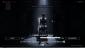 Начался стрим Square Enix, где они обещают показать свой новый проект.  - Изображение 10