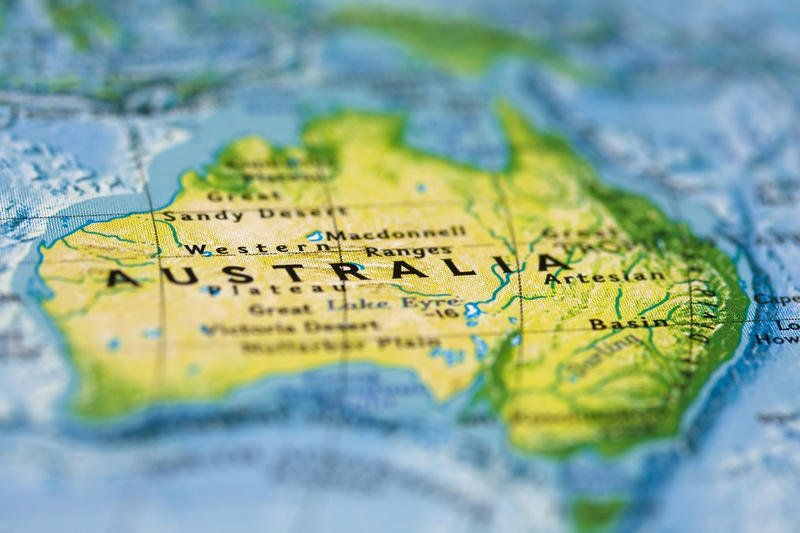 Австралийская цензура — это что-то невероятное - Изображение 1