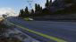 Forza 5 [Игровые скриншоты] - Изображение 13