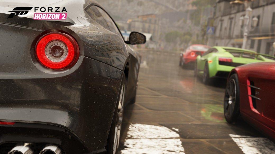 E3 2014: будущее продемонстрированных игр - Изображение 19