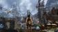 Обаятельная Лара (Playstation 4) Геймплейные скриншоты Tomb Raider Definitive Edition - Изображение 28