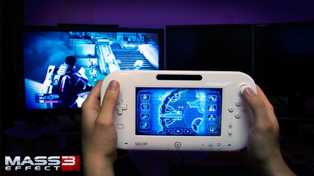 EA Showcase. Репортаж. Часть первая - Изображение 6
