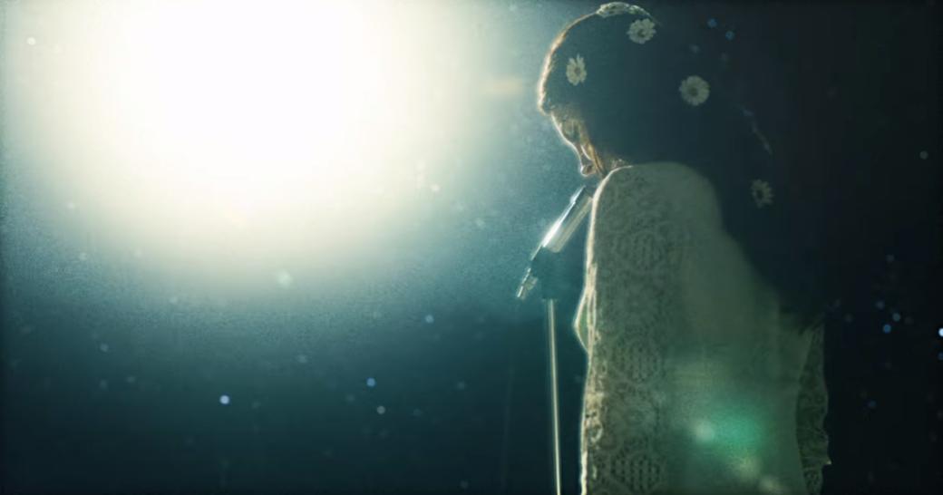 Привычной Ланы большенет. Рецензия на Lana Del Rey— Lust for Life. - Изображение 10