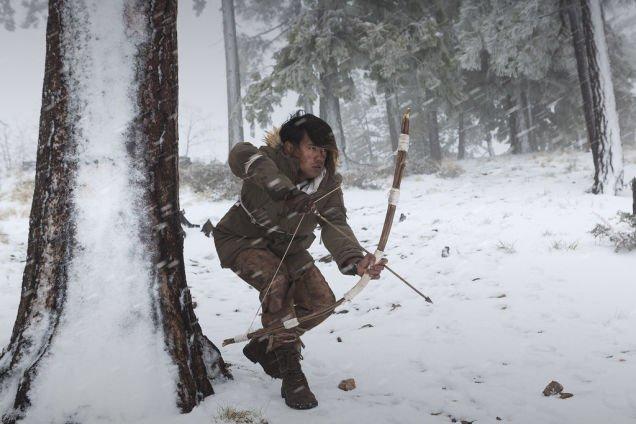 Tomb Raider нужен герой-мужчина. И я знаю, как он выглядит - Изображение 6