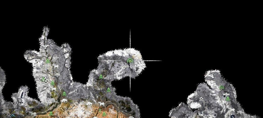 Ультимативный гайд по Horizon: Zero Dawn - Изображение 10