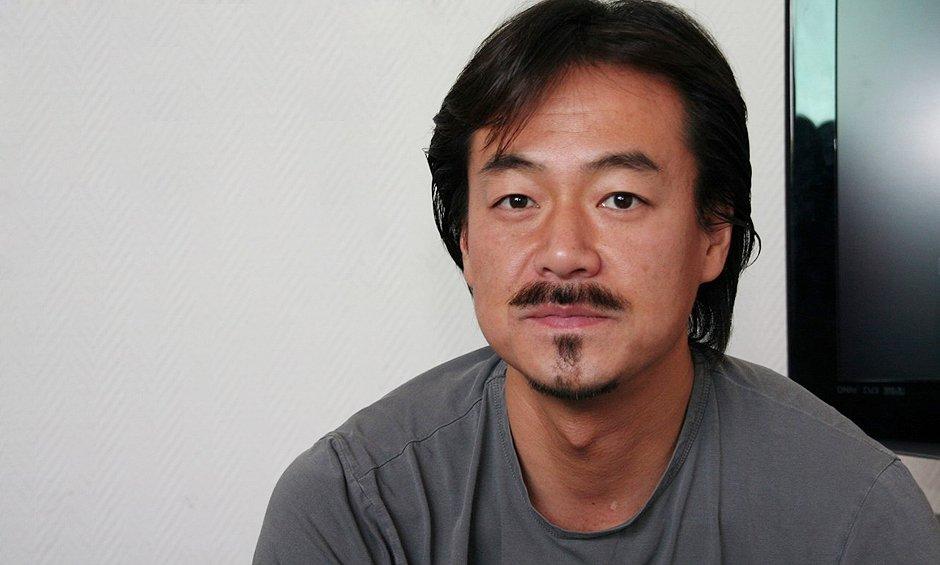 Автор Final Fantasy закончит мобильную ролевую игру к сентябрю - Изображение 1