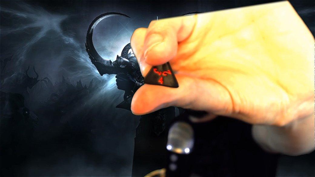 Diablo 4 могут презентовать уже вноябре наBlizzCon 2016. - Изображение 4