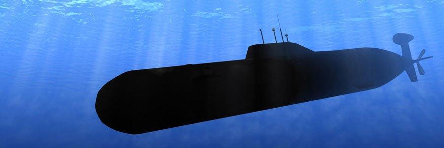 Батлер и Олдман спасают президента России в триллере про субмарину - Изображение 1