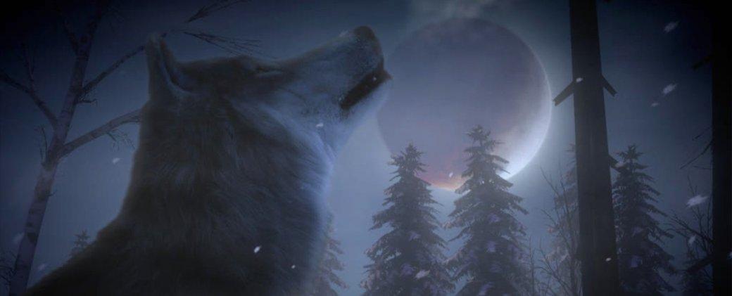 Рецензия на Syberia 3. Обзор игры - Изображение 13