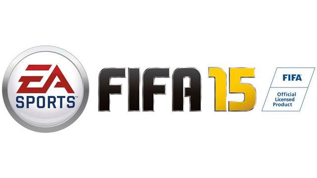 Рецензия на FIFA 15 - Изображение 8