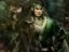 Кто они? Персонажи Dynasty Warriors: Династия Shu #1!. - Изображение 11