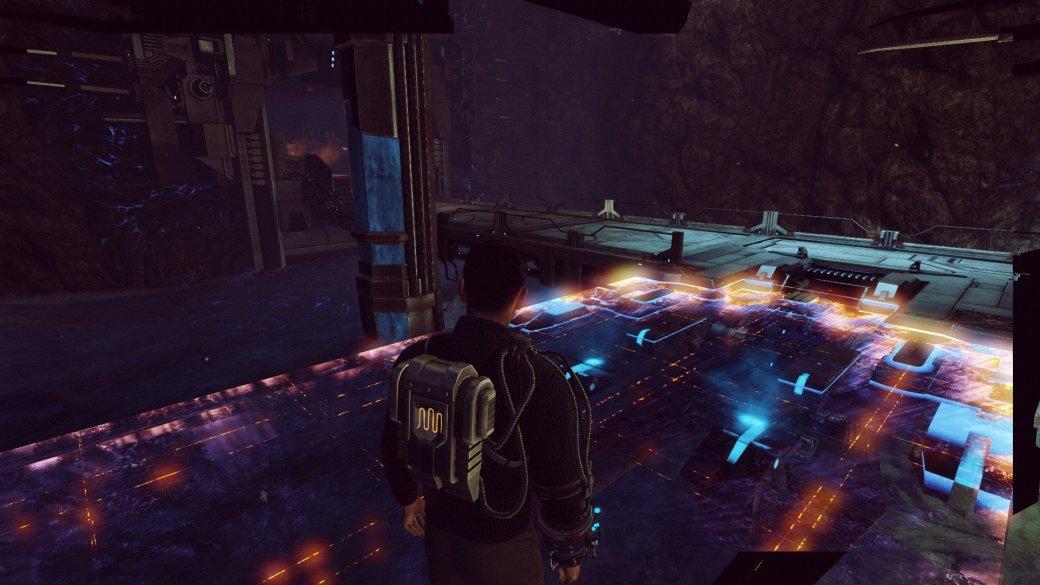 Обзор The Bureau: XCOM Declassified.. - Изображение 7