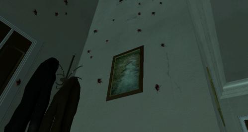 В тизер Silent Hills P.T. можно поиграть на PC - Изображение 3