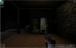 Deus Ex - текстовый LetsPlay#2. - Изображение 1