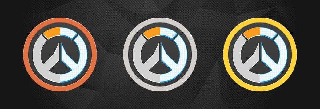 Герои Overwatch нашей мечты - Изображение 2