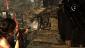 Обаятельная Лара (Playstation 4) Геймплейные скриншоты Tomb Raider Definitive Edition - Изображение 36