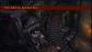 Diablo 3: Reaper of Souls - подробности патча 2.4 - Изображение 4