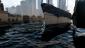 RANDOMs PS4 [часть 4] - Изображение 17