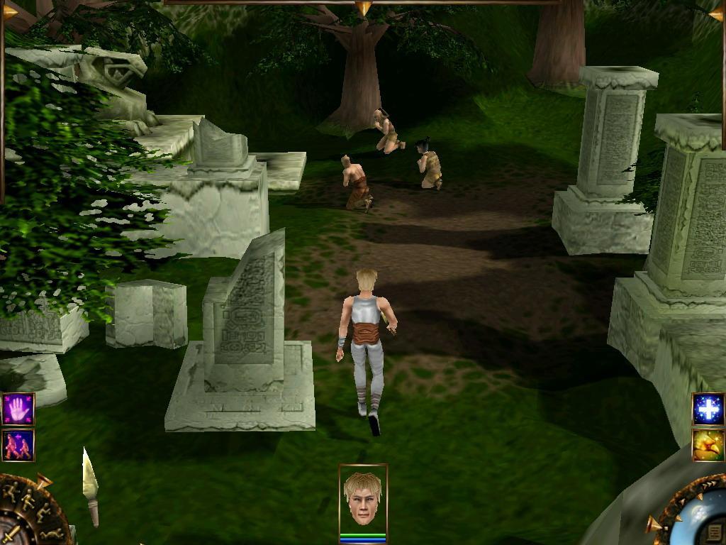 Русские на Metacritic. Игры, созданные на пост-советском пространстве, глазами западных СМИ.. - Изображение 11